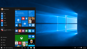 MSwindows10-Start-menu-is-back_wp