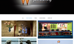 WordPress oplevering WilhelmusVlug.com